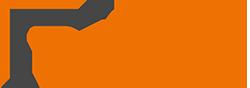 TOTAL BYGGENTEPRENAD AB Logotyp